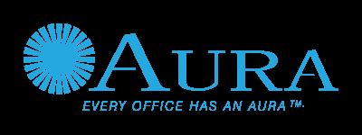 aura-logo.png