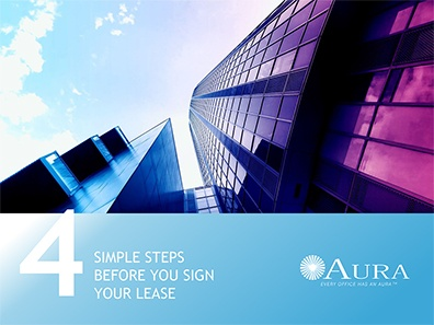 4 Simple Steps Before Signing Your Lease - cover m.jpg